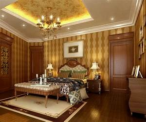 New Home Designs Latest Modern Bedrooms Designs Ceiling