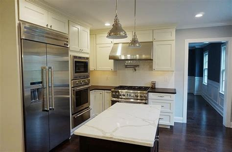 pictures of white kitchen cabinets 114 best images about kitchens on countertops 9129