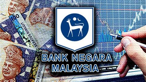 Offshore ringgit trade going against Malaysia's policies ...