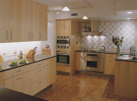 kitchen design ideas gallery 67 best kitchen designs images on kitchen