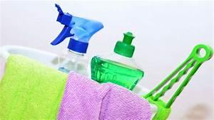 Wohnung Sauber Halten : schon wieder schmutz so bleibt die wohnung l nger sauber wohnen ~ Frokenaadalensverden.com Haus und Dekorationen