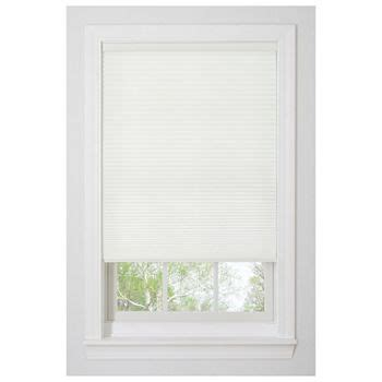 blinds shades  sale window treatments jcpenney