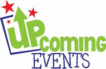 Events Goodwill Upcoming Graphic Ahead Industries