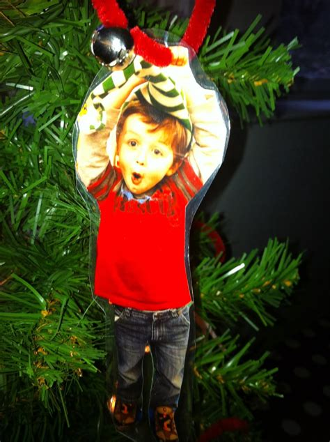 christmas ornament project for pre k mrs goff s pre k tales adorable gifts for my students