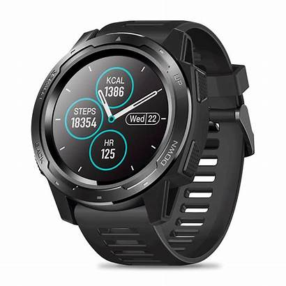 Sport Target Smart Vibe Setting Greencell Rate
