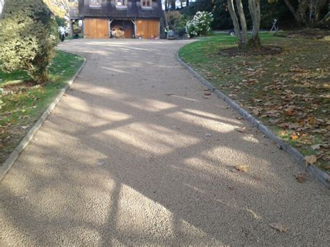crushed granite driveway landscaping plans 187 crushed granite driveway inspiring garden and landscape photos