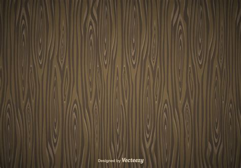 wood background   vector art stock graphics