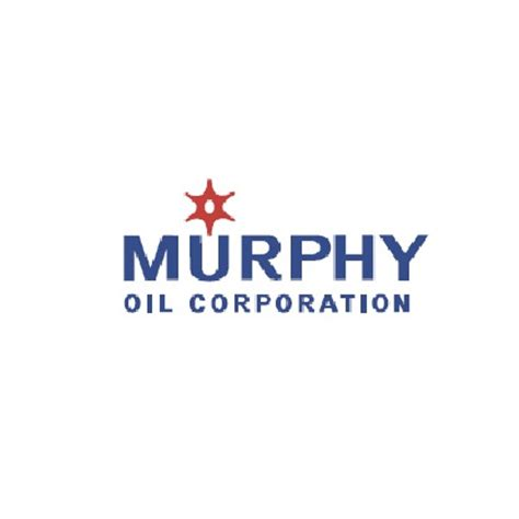 Murphy Oil on the Forbes Global 2000 List