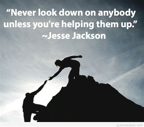 helping quotes  images  wallpapers hd