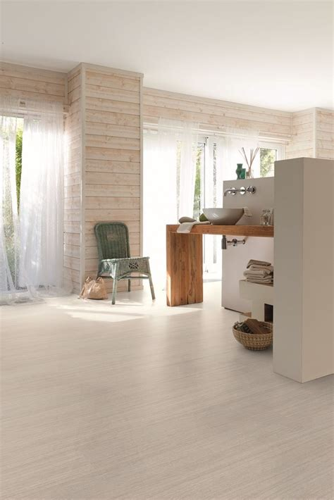 Quickstep Bathroom Flooring by Step Livyn Luxury Vinyl Flooring Essential