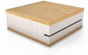 Pannelli isolanti termici Isolamento