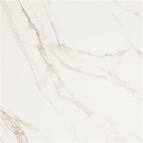 white marble tile calacatta white marble search tangible textures