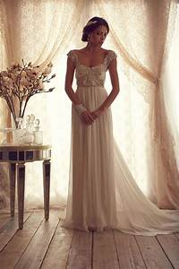 My wedding dress a collection of vintage wedding dresses for Ventage wedding dresses