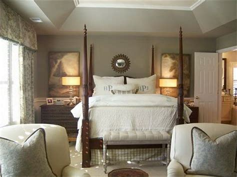 sherwin williams repose gray and best grey paint colors master bedroom
