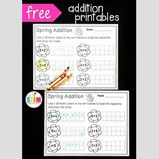 998 Best Images About Math On Pinterest  Math Facts, Addition Games And Math Games