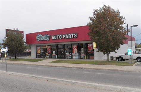 oreilly auto parts coupons    bakersfield coupons