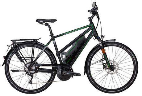 bulls green mover e bike geheimtipp bulls green mover e45