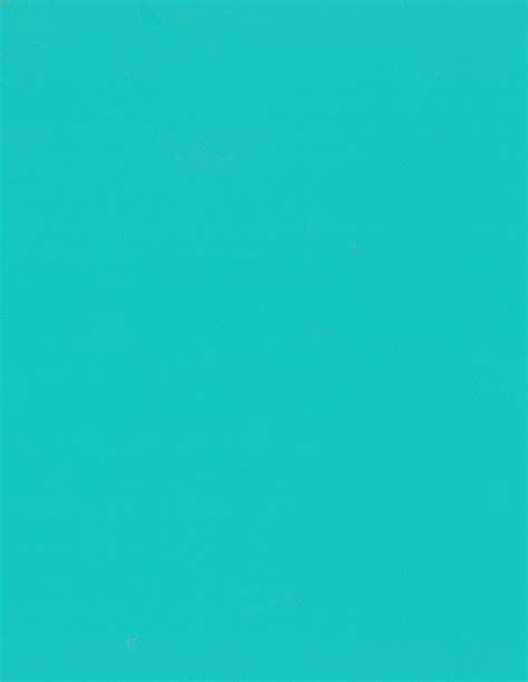 Aqua Green - Evershine