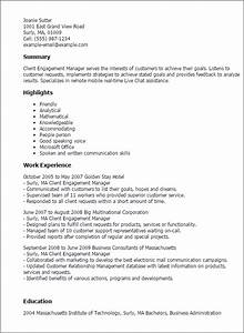 resume help customer support With resume help online chat