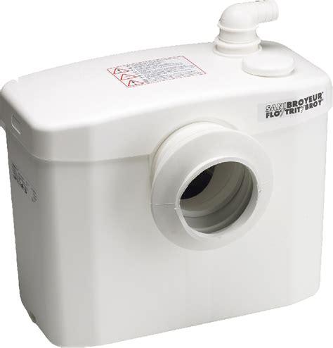 toiletten abdeckung papier zerhacker wc abdeckung ablauf dusche