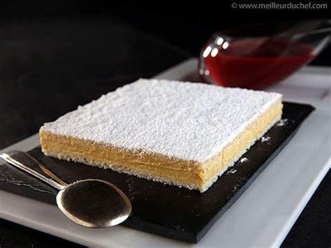 la cuisine de samira le gâteau russe technique de base en cuisine en vidéo