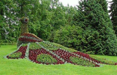 cool landscape designs cool landscape garden ideas 14 outstanding cool garden ideas foto inspirational