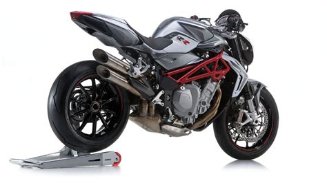 2015 2017 mv agusta brutale 1090 rr picture 678179