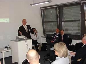 Unit Office Mannheim : r ckblick 5 openhouse mannheim ~ Markanthonyermac.com Haus und Dekorationen