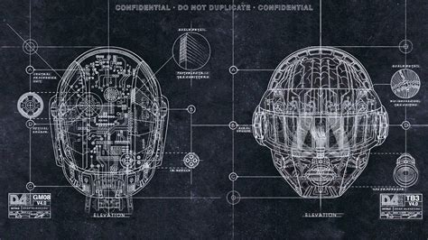 Image result for Helmet diagram astronaut helmet schematics