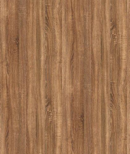 wood antique dark oak veener   hi res seamless texture 3d