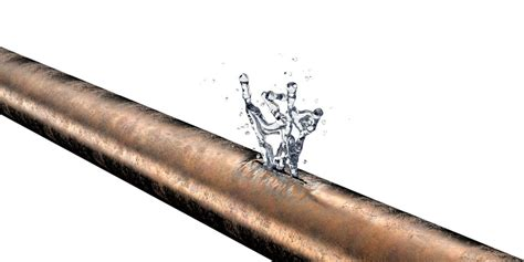 Plumbing Leak Repair by Burst Pipe Leak Repair Boca Raton Pipe Replacement