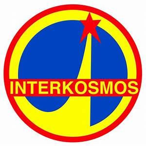 Interkosmos - Wikipedia