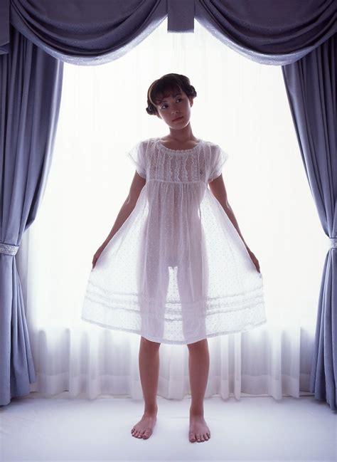 Nozomikurahashiand Rika Nishimura Nude10