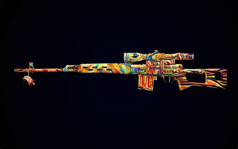 sniper color wallpaper hd wallpaper wallpaperlepi