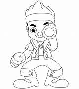 Coloring Pages Pirates Roger Ranger Space Cartoon Toddlers Momjunction Minions Dinosaur Robot Getcoloringpages Buzz sketch template