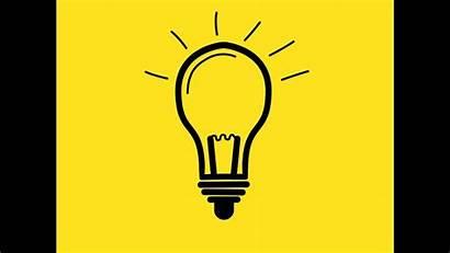 Photoshop Clip Clipart Bulb Tutorial Cliparts