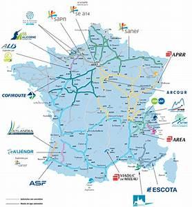 Reseau Autoroute France : hotel autoroute com hotels ~ Medecine-chirurgie-esthetiques.com Avis de Voitures