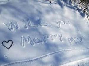 Demande En Mariage Original : demande en mariage en quelques id es exceptionnelles ~ Dallasstarsshop.com Idées de Décoration