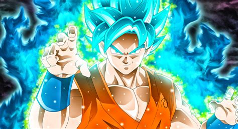 goku dragon ball super hd anime  wallpapers images