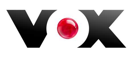 vox sender info empfang serienübersicht bei