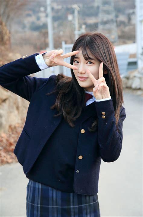bae suzy   asiachan kpop image board