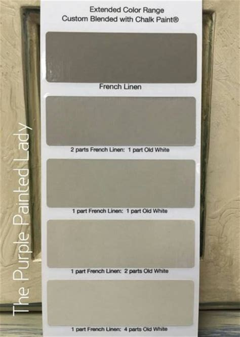 306 best ascp french linen images on pinterest painted
