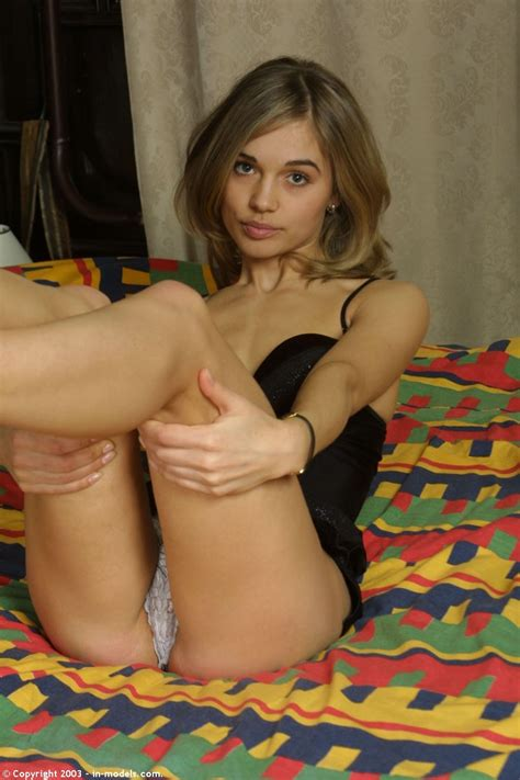 Nonude Nn Teen Model 2 Picture 25 Uploaded By