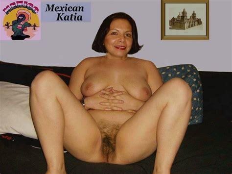 2  In Gallery Mexican Plus Amateurs Boobs Hairy Chicks Picture 2 Uploaded By