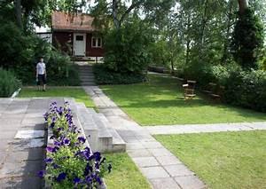 Wie Gestalte Ich Einen Garten : garten neu gestalten oder radikal umgestalten ~ Whattoseeinmadrid.com Haus und Dekorationen