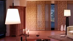 Schiebegardinen Als Raumteiler : schiebevorh nge blickdicht als raumteiler pin foto schiebevorhang als raumteiler on pinterest ~ Sanjose-hotels-ca.com Haus und Dekorationen