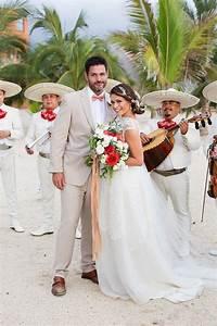 Elena Damy The Music Of Mexico Mariachi Elena Damy
