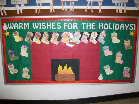 kindergarten is a hoot bulletin board 939   Picture (5)