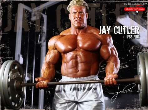 body building, Fitness, Muscle, Muscles, Weight, Lifting, Bodybuilding, 13 Wallpapers HD ...