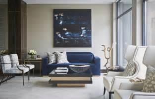 boca do lobo coveted magazine top 100 interior designers 2017